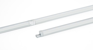 Super Slim LED Linear Light