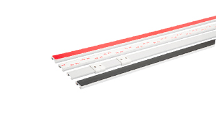 under cabinet led light, DC Power Track